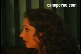 Porno video irlandes page
