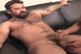 Videos hombres haciendo sexo oral a mujere
