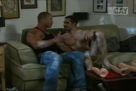 Videos sexo marido juega a su mujer