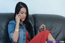 Descargar descargar videos de mujeres lesbianas de república dominicana