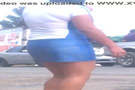 Video xx mujer bailando en el tubo
