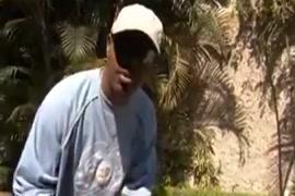 Descargar video de dos mujeres y un hombre dollando xxx en espanol