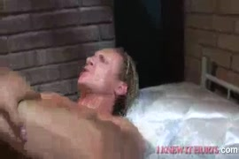Sexo tierno movil