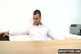 Wwwxjapones videos porno