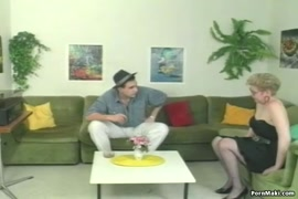 Ver videos de mujeres cojiendo con striper y poder descarga