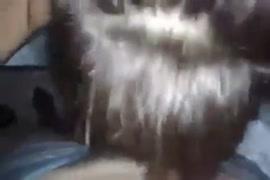 Xvideo xxx de mujeres teniendo xoxo con hombres a escondida