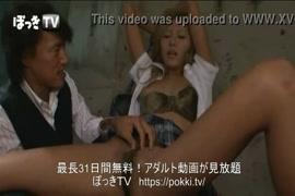 Porno de mujeres virgen de panama