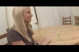 Videos xxx de mujeres que se mean cuando le meten el pene