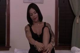 Descargar xxx video completode lesbiana haciendo tijera