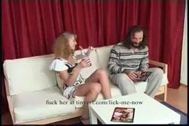 Vajar videos porno gratis de mujer teniendo xexo con un caballo