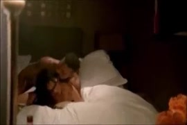 El porno mas asqueroso videos xxx gratis