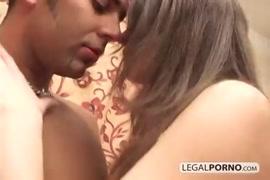 Descargar videos xxx en español de repagones