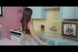Videos porno gratis para celular de maritza mendez