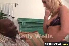 Videos xxx porno sexo gay enanos