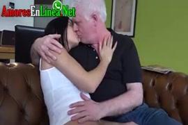 Videos porno de 30 a 40 50 años videos porno