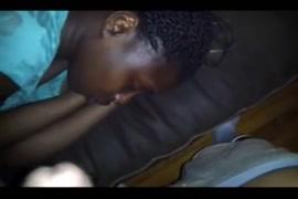Video sexo follando en puerto rico
