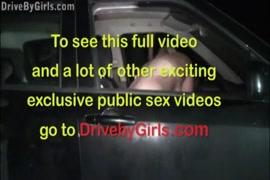 Fotos porno de comoson las vajinas