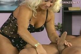 Videos eroticos en castellano para celulares