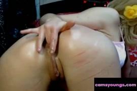 Videos porno hombres gyapos fornidos y desnudos