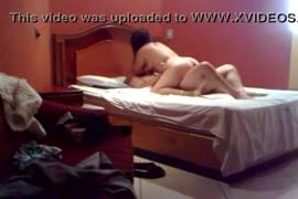 Videos reales xxx de esposas infieles para descargar