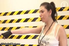 Videos de lesbianas maduras page1