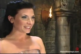 Videos porno caceros de pereiranas adilecentes