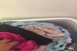 Videos de viejas de la panocha peluda