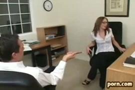 Descarga de videos porno en espanol para cel
