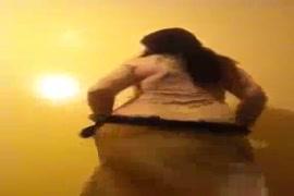 Videos pornoschilenas
