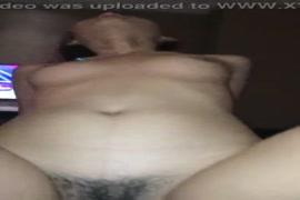 Enpleadas drogadas i culiadas en video