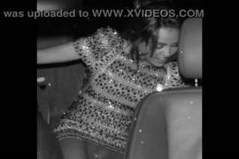 Ver videos de porno de chicas de corte