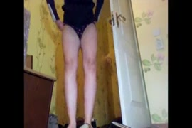 Puta de monterrey en video porno