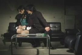 Enfermeras cómic imágenes poringa