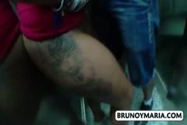 Videos xxx de ponis penetrando a mujetes en los establos