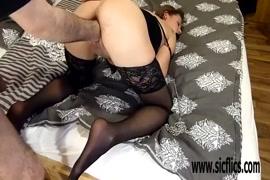 Porno gordas torreon