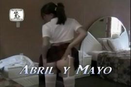 Peliculas xxx abuso a mujeres borrachas en español