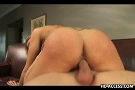 Vídeos pornos frexx