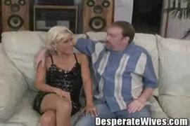 Www.imagenes porno de hombres teniendo sexo con otro hombre