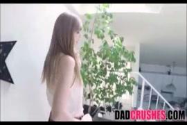Videos d mujeres jovencitas cojidas por ancianos page 1