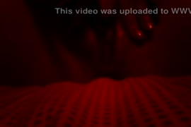 Porno gay camara oculta