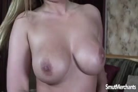 Porno hentai insesto en español