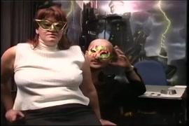 Videos porno dibujitos animados en espa�0�9ol para celu