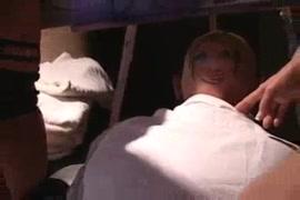 Video porno de panochitas inchaditas en hd en espa�ol