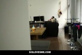 Videos porno gay de reggetoneros