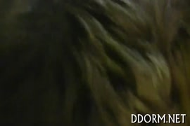 Video porno 15 pene para una vagina