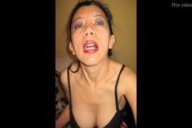 Youtube ver fotos porno gratis para mobiles