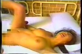 Videos de hombre dominicano masturbandose