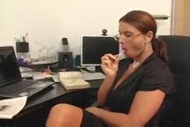 Videos completos porno mujer madura y pareja de jovenes