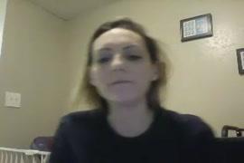 Videos cortos de mujeres cachondas cogiendo con hombres con enorme pene