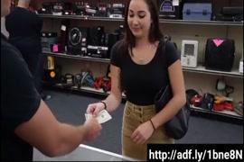 Descargar porno chis de porritas
